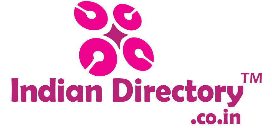 Indian Directory